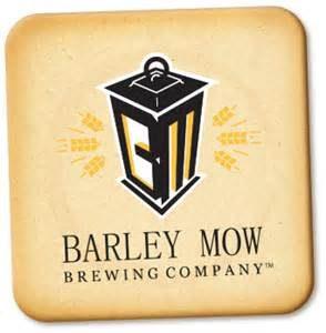 barley-mow-brewing