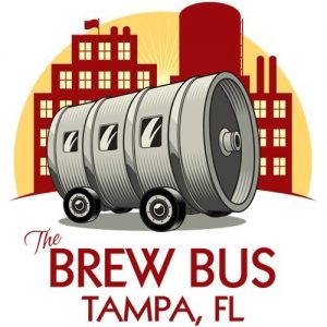 brew-bus-brewing