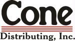 Cone Distributors Logo