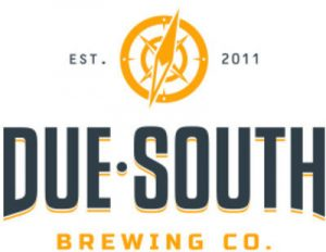 due-south-brewing
