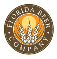 New FLorida Beer seal 1