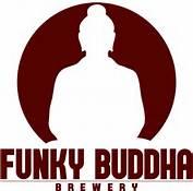 funky-buddha