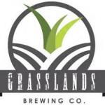 Grasslands Brewing