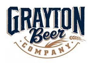 grayton-beer-company