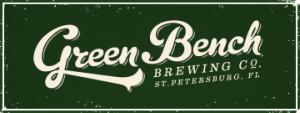 green-bench-brewing