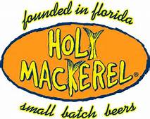 holy-mackerel-brewing