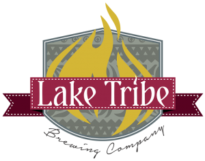 Lake Tribe logo