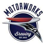 motorworks-brewing