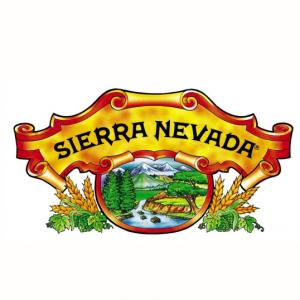 Sierra-Nevada logo