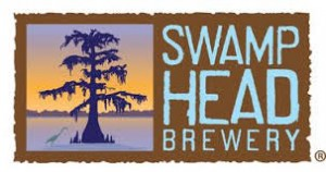 Swamp Head logo