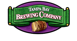 tampa-bay-brewing-co