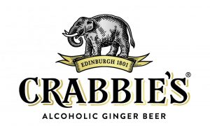 crabbies_logo_black_2_agb2