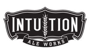 intuition-ale-works