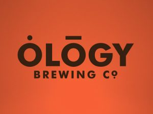 ology-brewing