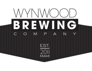 wynwood-brewing-co-logo