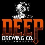 Deep Brewing