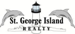 SGI Realty logo NEW large