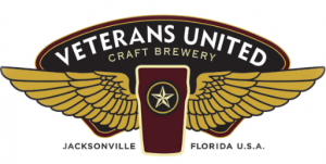 Veterans United Brewing