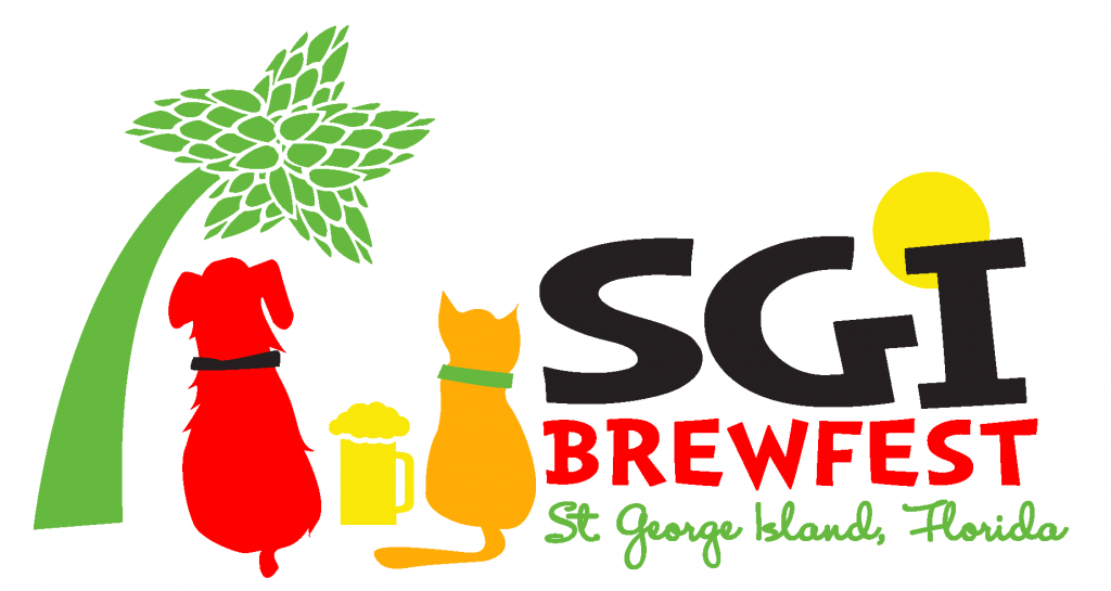 Pleasing 2019 Brewery Pour List St George Island Brewfest Pabps2019 Chair Design Images Pabps2019Com