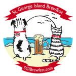 St George Island Brewfest